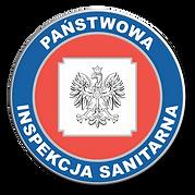 PIS.png