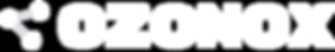 ozonox-logo.png