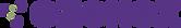 ozonox-logo-color.png