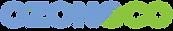 ozoneco_logo-1.webp
