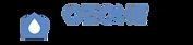 ozoneair-logo.webp