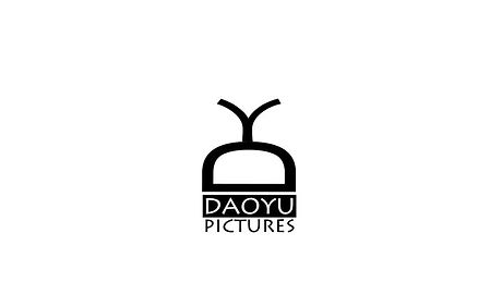 Daoyu Logo.jpg