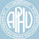 aphv-logo-w_edited_edited.jpg