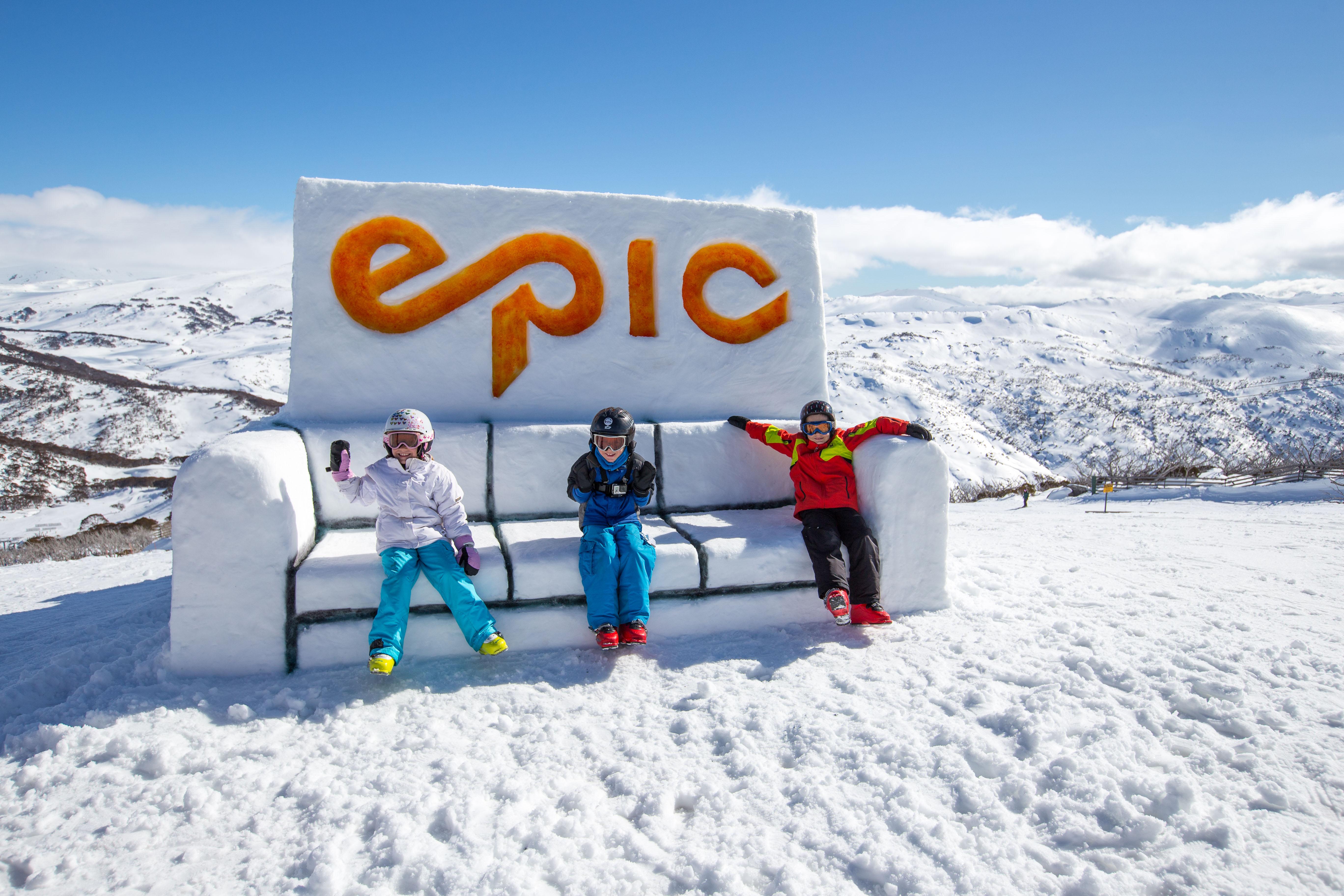 Epic-Australia-Pass-Chair-Guthega