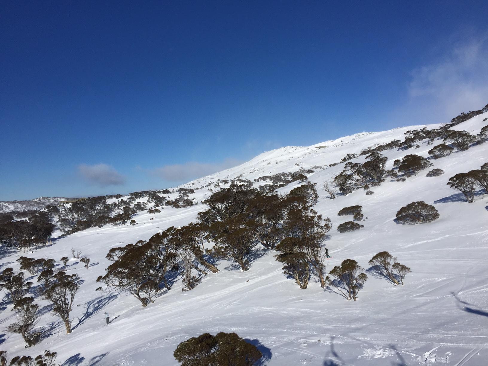 Ski.Relax.Enjoy