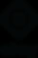 OTOY_logo_black.png