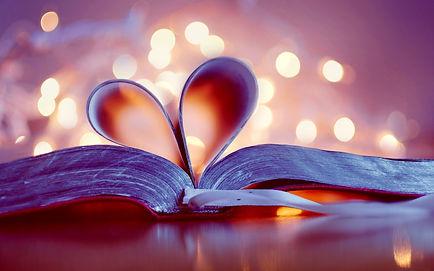 love n lessons.jpg