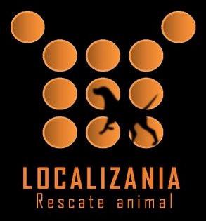 Logo Localizania.jpg