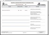 Registro Publico AESA.jpg