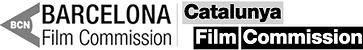 logo BFC biw.png