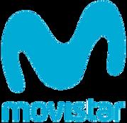 Movistar-Logo_edited.png