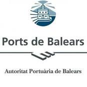 Logo Ports Balears.jpg