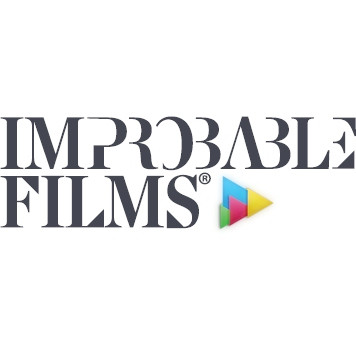 Logo Improbable Films.jpg