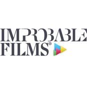 Logo Improbable Films.jpg