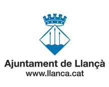 Ajuntament_Llança.jpg
