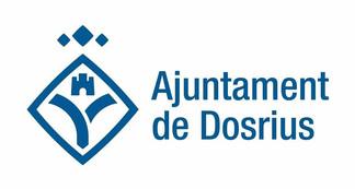 Ajuntament Dosrius.jpg