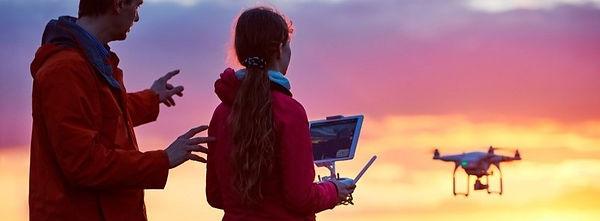 curso-pilotaje-drones-recreativos_edited