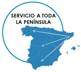 Servicio Peninsula.png