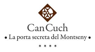 Logo Hotel Can Cuch.jpg