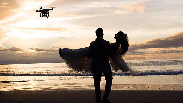 video-aereo-bodas-drone.jpg
