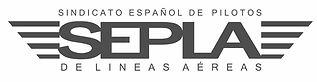 Logo_Sepla biw.jpg