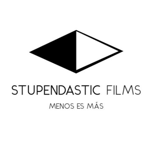 STUPENDASTIC-LOGO-800x450_edited.jpg
