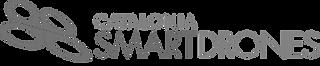 Catalonia-Smart-Drones-logo-biw.png