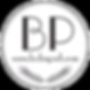 Bodas-pack-logo.png