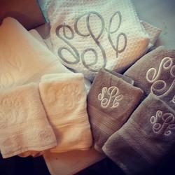 Towels Neutral-1