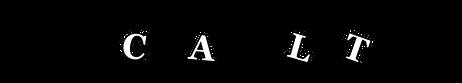 Scram-lets Logo