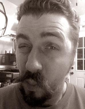 Face of Ray Gray, Designer