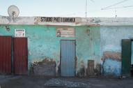 Studio Photo Damanka