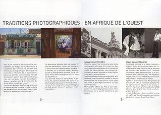 Africa Montmartre1.jpg