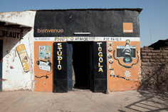 Studio Togola