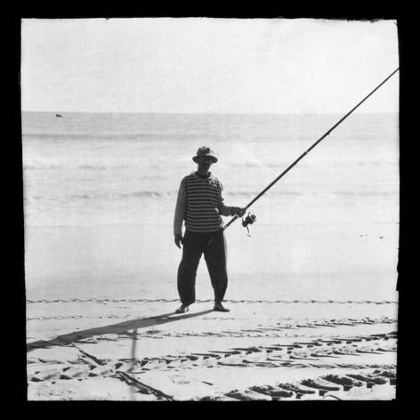 Fisherman II