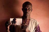 Senegalese Photographer