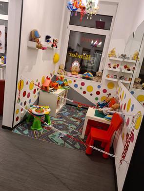 Kinderfriseur Pippi Sabine.jpg