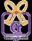Gifterati Logo