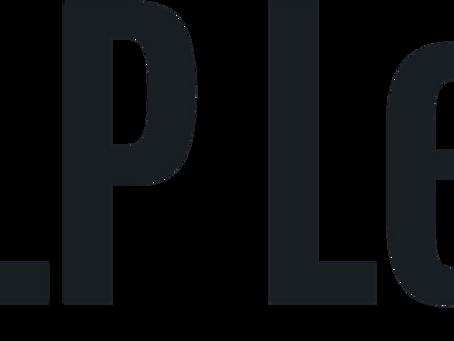 LP Legal opět boduje!