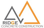 Logo Snip - Large.png