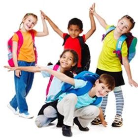 School Age Children.jpg