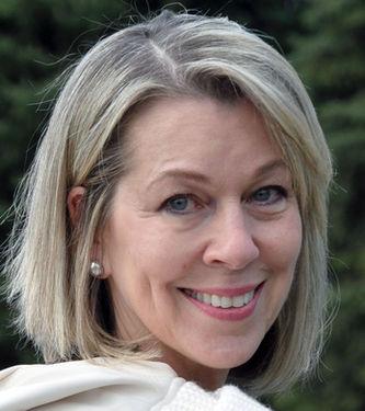 Laura O'Brien.JPG