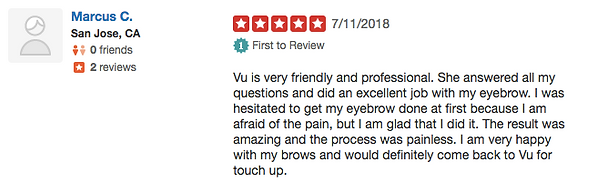 Microblading review 2 San Jose, CA.png
