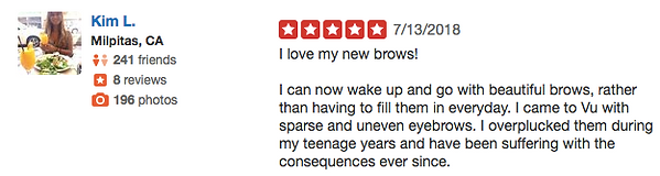 microblading review 2 Milpitas, CA.png