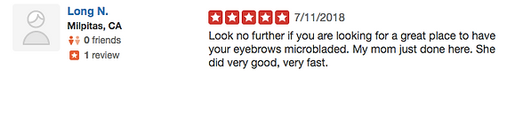 Microblading review Milpitas, CA.png