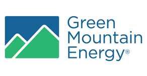 """""""Green Mountain Energy"""" Sponsor for the Month of March"""
