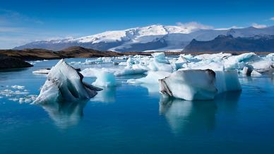 jokulsarlon glacier lagoon your iceland