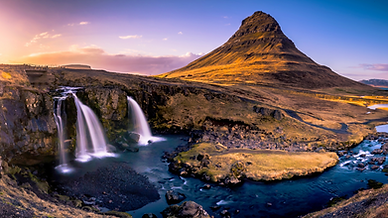 kirkjufell your iceland 01.png