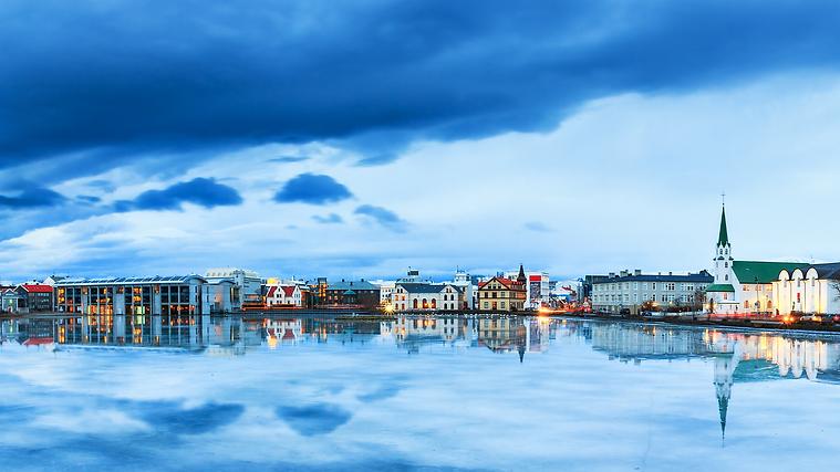 reykjavik your iceland.png