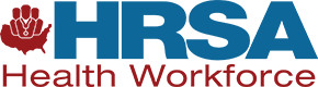 HRSA-BHW-logo-color-290px.png
